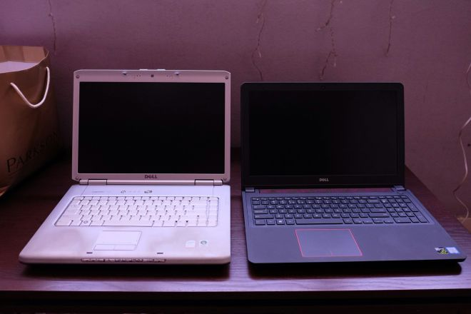 laptop – iSeek4Edmund